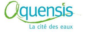 Aquensis : partenaire ski club bagneres la mongie