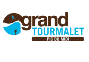 grand tourmalet : partenaire ski club bagneres la mongie