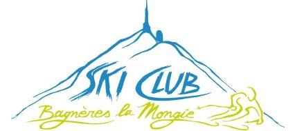 Ski Club Bagneres La Mongie